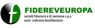 FIDEREVEUROPA SPA