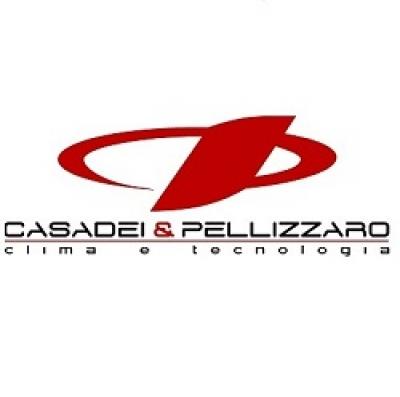 Casadei & Pellizzaro Srl