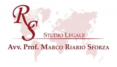 Studio Legale Riario Sforza