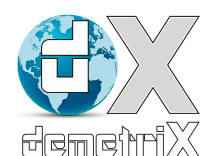 demetrix