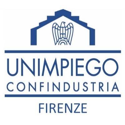 Unimpiego srl - Firenze