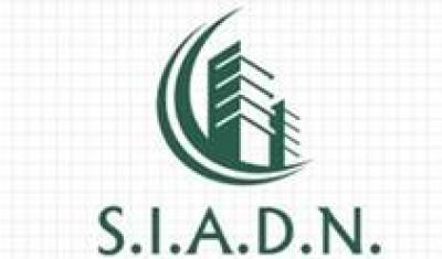 S.I.A.D.N- Servizi di ingegneria ed affini DI NUNZIO