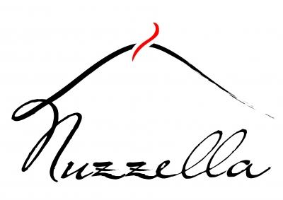 Nuzzella Azienda Agricola di Nicola Oteri