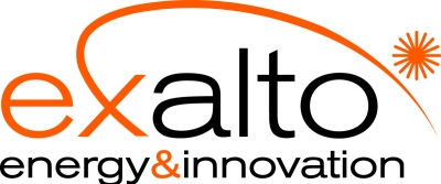 Exalto Energy & Innovation srl