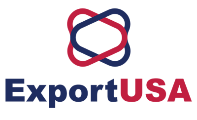 ExportUSA New York Corp.