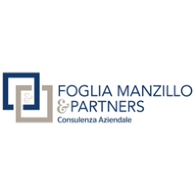 Foglia Manzillo and Partners S.r.l.