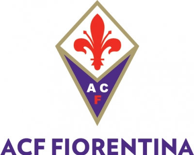 ACF Fiorentina S.p.A.