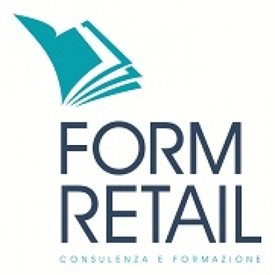Form Retail Srl