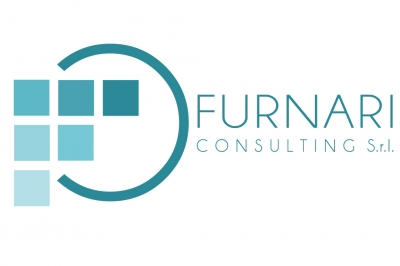 Furnari Consulting Srl