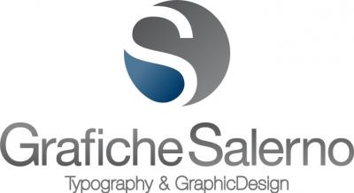 GRAFICHE SALERNO SRL