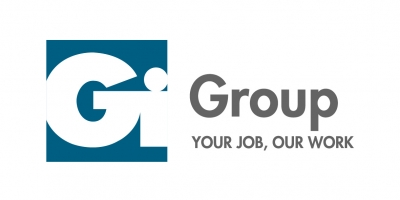 GIGROUP SPA