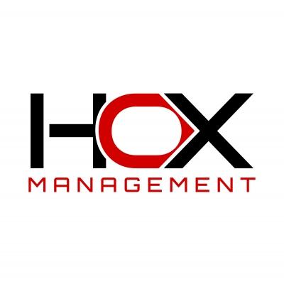 Hox Management