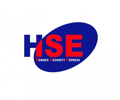 Hermes Security Express srl