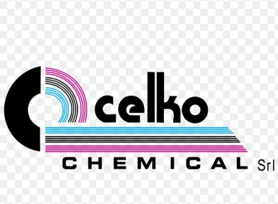 Celko chemical