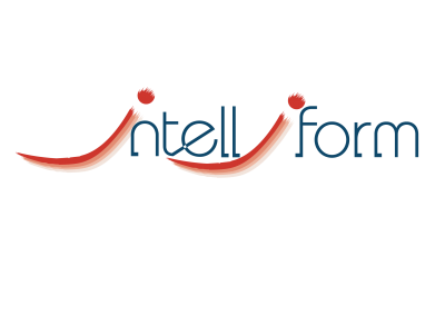 INTELLIFORM SPA