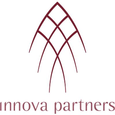 Innova Partners S.p.A.