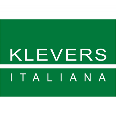 Klevers Italiana SRL