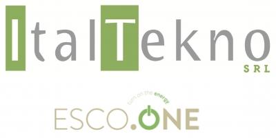 Italtekno - esco.one