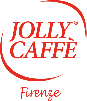 JOLLY CAFFE' SPA