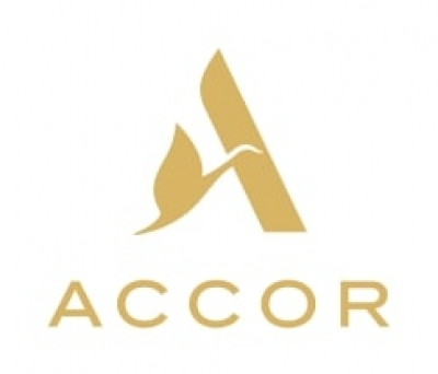 Accorhotels Italia Srl