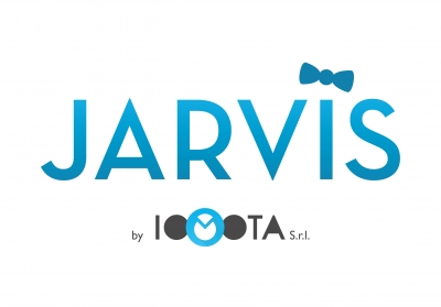 IOOOTA S.r.l.