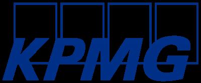 KPMG S.p.A.