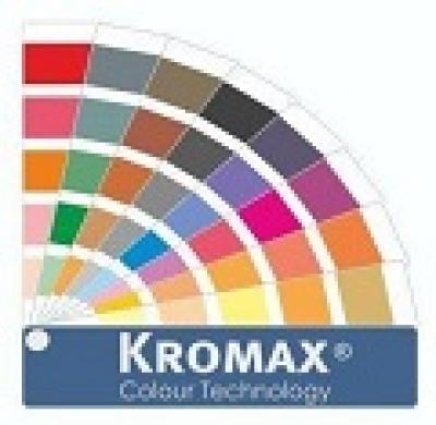Kromax srl