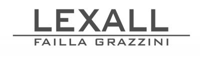 LEXALL - Failla Grazzini