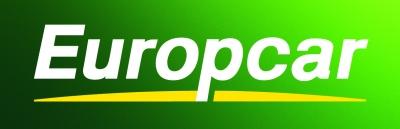 Europcar Italia Spa
