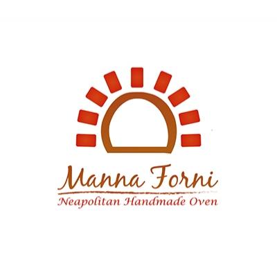 Manna Forni s.r.l.s.