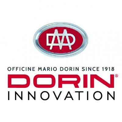 OFFICINE MARIO DORIN SPA