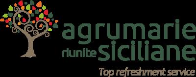 Agrumarie Riunite Siciliane srl