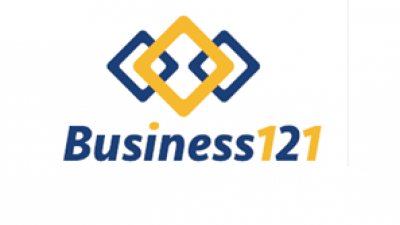 BUSINESS 121 SRL