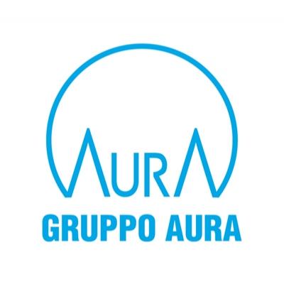 Gruppo Aura S.r.l.
