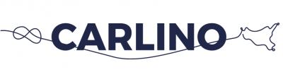 Carlino s.r.l.