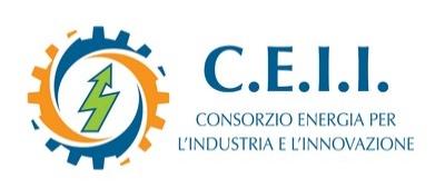 CEII - CONSORZIO ENERGIA PER L'INDUSTRIA E L'INNOVAZIONE