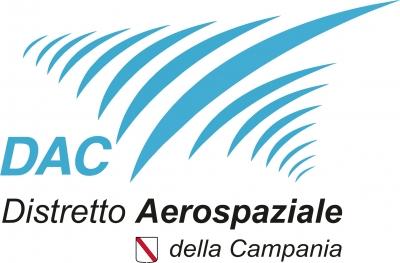Distretto Tecnologico Aerospaziale della Campania - DAC SCarl
