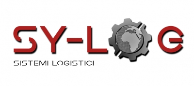 SY-LOG SRL