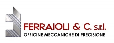 FERRAIOLI & C. SRL