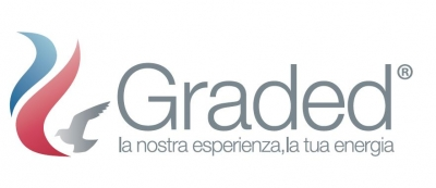Graded S.p.A.