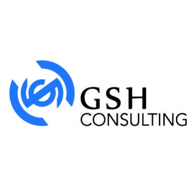GSH CONSULTING SRL
