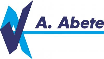 A.Abete srl