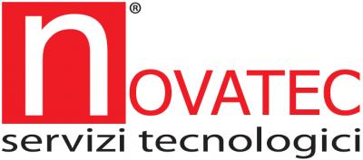 Novatec servizi tecnologici s.r.l.