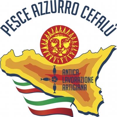 PESCE AZZURRO CEFALU' S.R.L.
