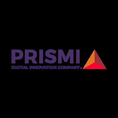 PRISMI S.p.A.