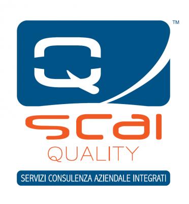 S.C.A.I. Quality S.r.l.