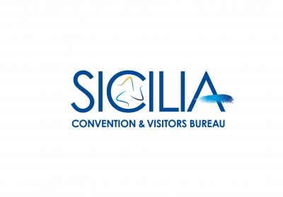 Sicilia Convention Bureau s.c.ar.l.