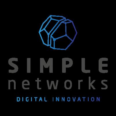 SimpleNetworks srl