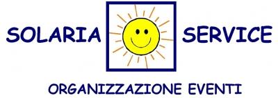 SOLARIA SERVICE SRL