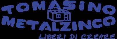 TOMASINO METALZINCO SRL